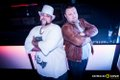 Moritz_Urban Clubbing, Disco One Esslingen, 23.05.2015_-126.JPG