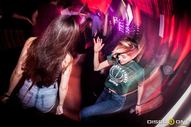 Moritz_Urban Clubbing, Disco One Esslingen, 23.05.2015_-127.JPG