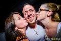 Moritz_Urban Clubbing, Disco One Esslingen, 23.05.2015_-129.JPG