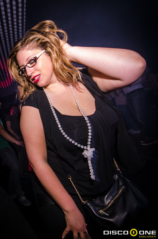 Moritz_Urban Clubbing, Disco One Esslingen, 23.05.2015_-130.JPG