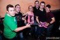 Moritz_Urban Clubbing, Disco One Esslingen, 23.05.2015_-131.JPG