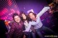Moritz_Urban Clubbing, Disco One Esslingen, 23.05.2015_-132.JPG