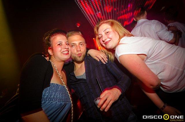 Moritz_Urban Clubbing, Disco One Esslingen, 23.05.2015_-133.JPG
