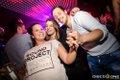 Moritz_Urban Clubbing, Disco One Esslingen, 23.05.2015_-134.JPG