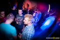 Moritz_Urban Clubbing, Disco One Esslingen, 23.05.2015_-135.JPG