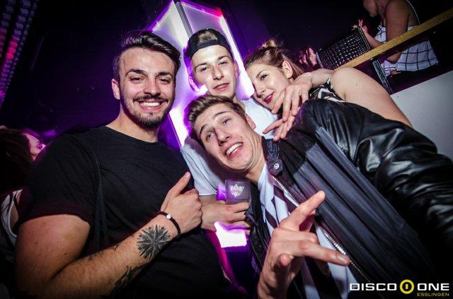 Moritz_Urban Clubbing, Disco One Esslingen, 23.05.2015_-136.JPG