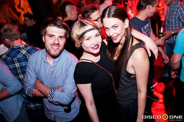 Moritz_Urban Clubbing, Disco One Esslingen, 23.05.2015_-137.JPG