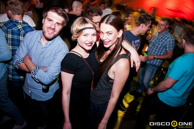 Moritz_Urban Clubbing, Disco One Esslingen, 23.05.2015_-138.JPG