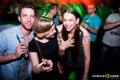 Moritz_Urban Clubbing, Disco One Esslingen, 23.05.2015_-139.JPG