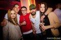 Moritz_Urban Clubbing, Disco One Esslingen, 23.05.2015_-140.JPG