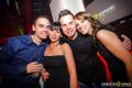 Moritz_Urban Clubbing, Disco One Esslingen, 23.05.2015_-141.JPG