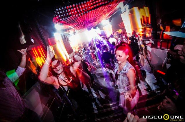 Moritz_Urban Clubbing, Disco One Esslingen, 23.05.2015_-142.JPG