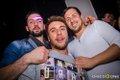 Moritz_Urban Clubbing, Disco One Esslingen, 23.05.2015_-143.JPG