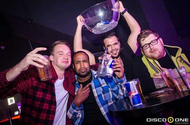 Moritz_Urban Clubbing, Disco One Esslingen, 23.05.2015_-144.JPG
