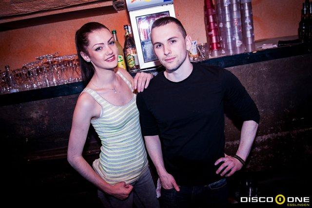Moritz_Urban Clubbing, Disco One Esslingen, 23.05.2015_-145.JPG