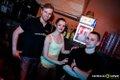 Moritz_Urban Clubbing, Disco One Esslingen, 23.05.2015_-146.JPG