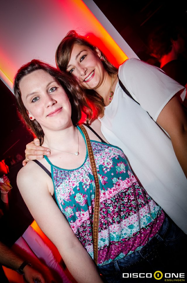 Moritz_Urban Clubbing, Disco One Esslingen, 23.05.2015_-147.JPG