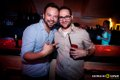 Moritz_Urban Clubbing, Disco One Esslingen, 23.05.2015_-148.JPG