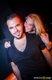 Moritz_Urban Clubbing, Disco One Esslingen, 23.05.2015_-149.JPG