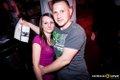 Moritz_Urban Clubbing, Disco One Esslingen, 23.05.2015_-150.JPG