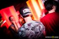 Moritz_Urban Clubbing, Disco One Esslingen, 23.05.2015_-151.JPG