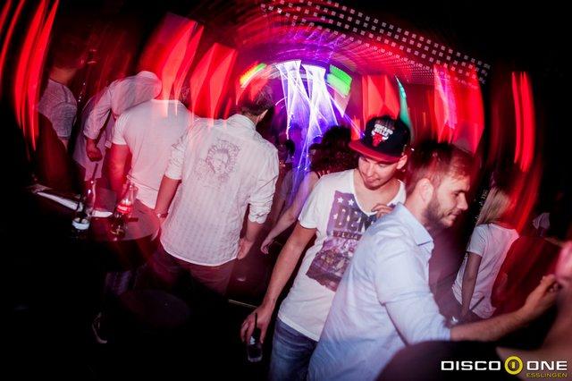 Moritz_Urban Clubbing, Disco One Esslingen, 23.05.2015_-152.JPG