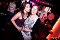 Moritz_Urban Clubbing, Disco One Esslingen, 23.05.2015_-154.JPG
