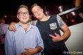 Moritz_Urban Clubbing, Disco One Esslingen, 23.05.2015_-155.JPG