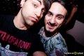 Moritz_Urban Clubbing, Disco One Esslingen, 23.05.2015_-156.JPG