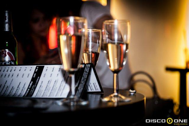 Moritz_Urban Clubbing, Disco One Esslingen, 23.05.2015_-157.JPG