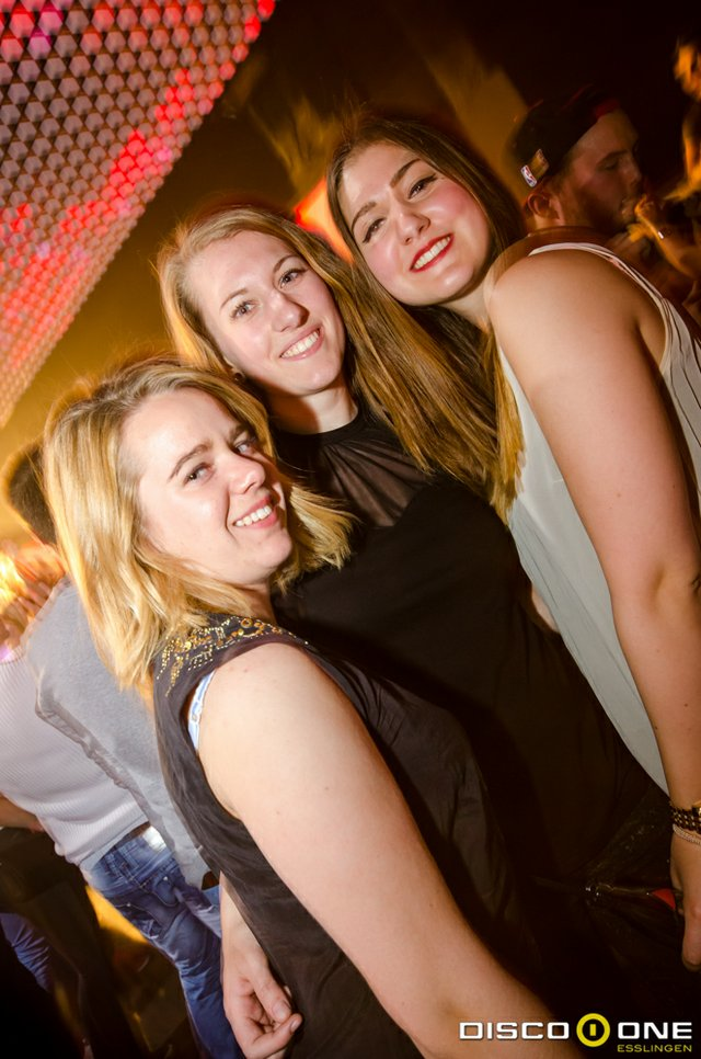 Moritz_Urban Clubbing, Disco One Esslingen, 23.05.2015_-158.JPG