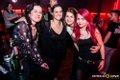 Moritz_Urban Clubbing, Disco One Esslingen, 23.05.2015_-159.JPG