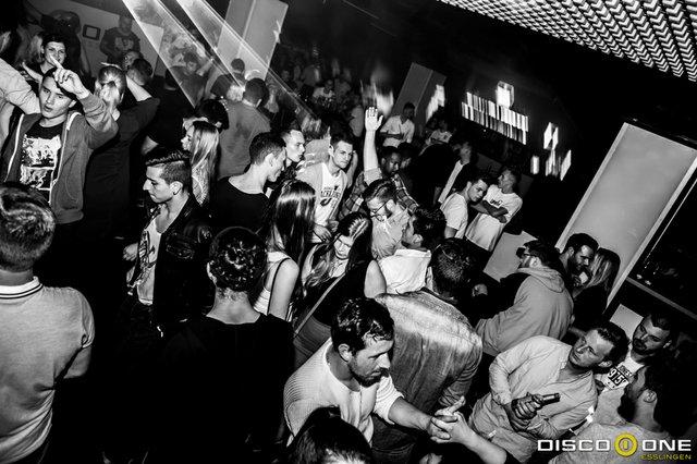 Moritz_Urban Clubbing, Disco One Esslingen, 23.05.2015_-160.JPG