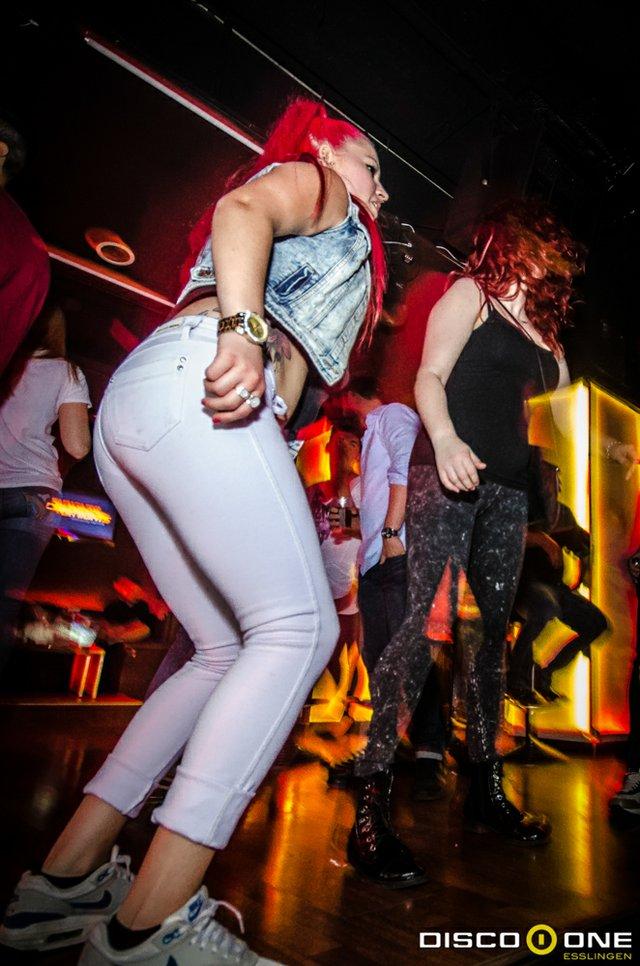 Moritz_Urban Clubbing, Disco One Esslingen, 23.05.2015_-161.JPG
