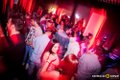 Moritz_Urban Clubbing, Disco One Esslingen, 23.05.2015_-162.JPG