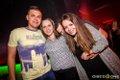 Moritz_Urban Clubbing, Disco One Esslingen, 23.05.2015_-163.JPG