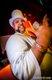 Moritz_Urban Clubbing, Disco One Esslingen, 23.05.2015_-164.JPG