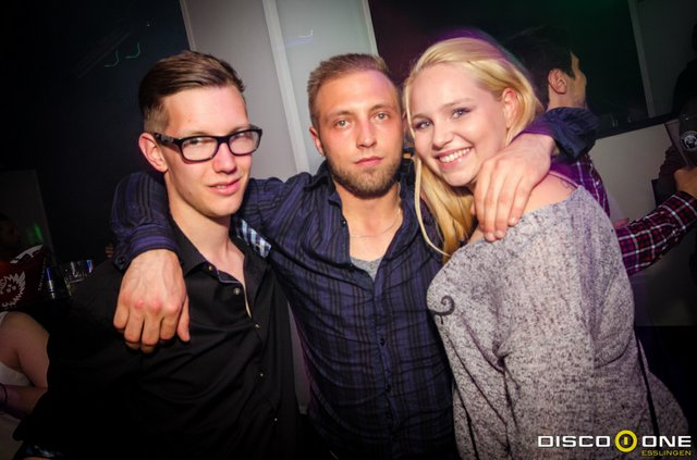 Moritz_Urban Clubbing, Disco One Esslingen, 23.05.2015_-165.JPG