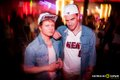 Moritz_Urban Clubbing, Disco One Esslingen, 23.05.2015_-166.JPG