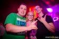 Moritz_Urban Clubbing, Disco One Esslingen, 23.05.2015_-167.JPG