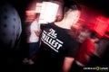 Moritz_Urban Clubbing, Disco One Esslingen, 23.05.2015_-168.JPG