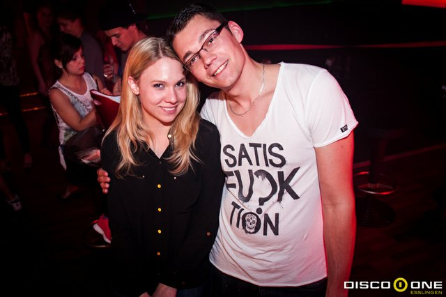 Moritz_Urban Clubbing, Disco One Esslingen, 23.05.2015_-170.JPG