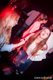 Moritz_Urban Clubbing, Disco One Esslingen, 23.05.2015_-171.JPG