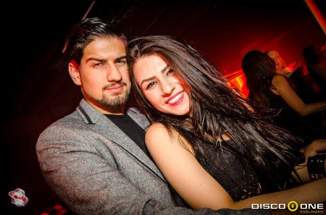 Moritz_Urban Clubbing, Disco One Esslingen, 23.05.2015_-172.JPG