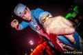 Moritz_Urban Clubbing, Disco One Esslingen, 23.05.2015_-173.JPG
