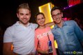 Moritz_Urban Clubbing, Disco One Esslingen, 23.05.2015_-174.JPG