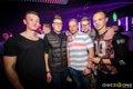 Moritz_Urban Clubbing, Disco One Esslingen, 23.05.2015_-175.JPG