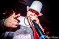 Moritz_Urban Clubbing, Disco One Esslingen, 23.05.2015_-176.JPG