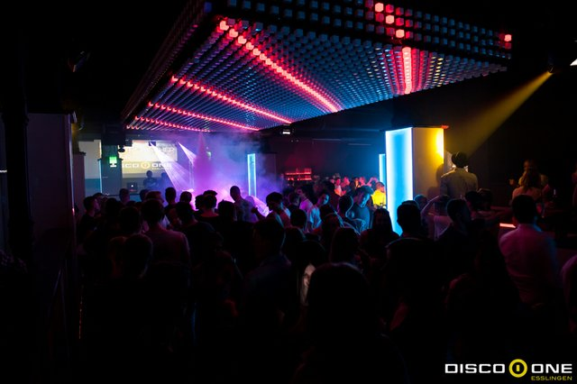 Moritz_Elektronischer Pfingstsonntag, Disco One Esslingen, 24.05.2015_-2.JPG