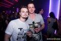 Moritz_Elektronischer Pfingstsonntag, Disco One Esslingen, 24.05.2015_-6.JPG